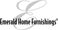 EHF_50th-logo3
