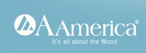 logo_aamerica