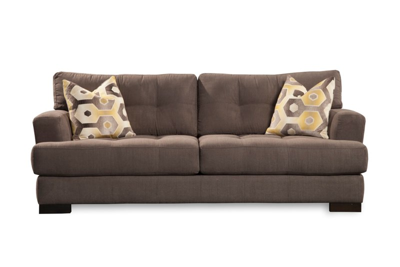 RM Baldwin sofa