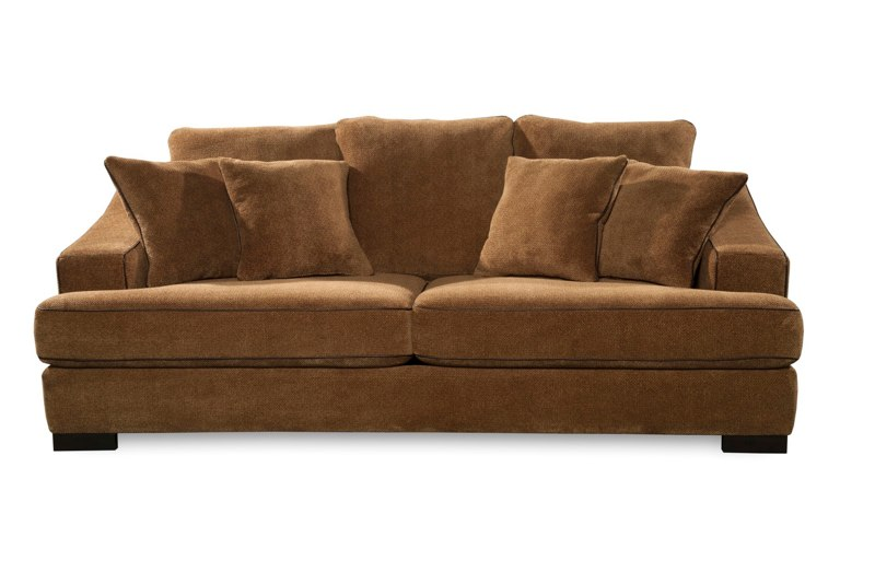 Sofas Homelife Furniture