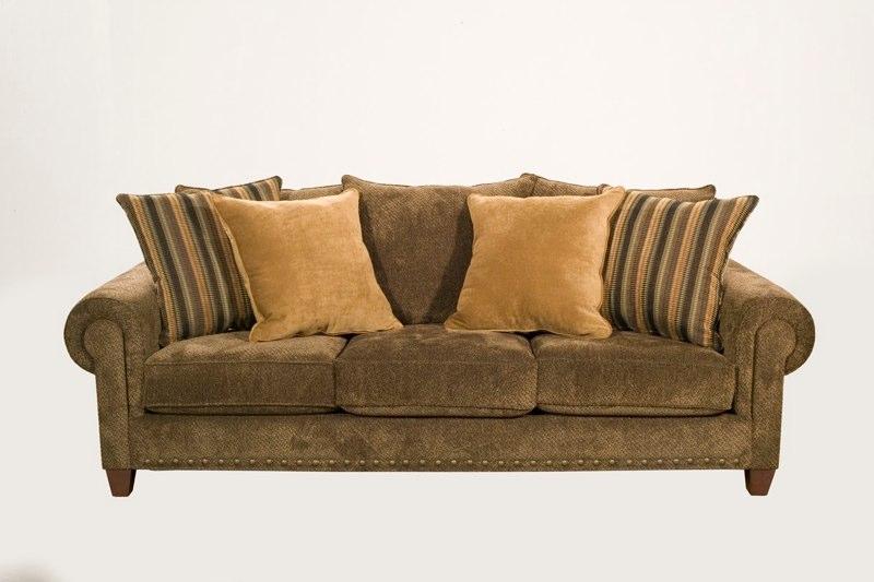 Sofas Homelife Furniture